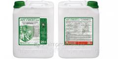 Десикант/ гербицид АРГУМЕНТ (Раундап, Глифовит) изопропиламинная соль глифосата, 480 г/л