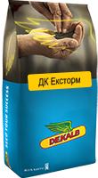 Семена Рапса озимого ДК Эксторм, раннеспелый Монсанто/насіння ріпака ДК Ексторм, 1,5 млн. нас.
