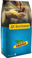 Семена Рапс озимый ДК Эксповер раннеспелый, Монсанто/насіння Ріпака ДК Експовер, 1,5 млн. нас.