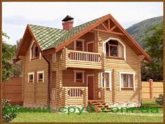 Case rezidențiale