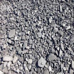 Уголь ДГ (13-100)