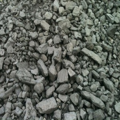 Уголь ДГ (0-100)