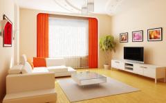 Теплый пол для Комнаты 6-8 м/2 Оптимум арт.:...