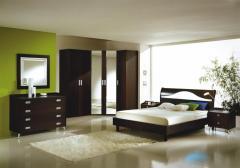 Теплый пол для Комнаты 9-12 м/2 Элит арт.:...