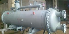 Evaporator 90I