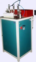 Machine universal and milling SFU 220-02