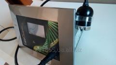 Equipment for SPA LipoQuantic