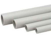 Труба пластиковая Ekoplastik PN 20 20 мм