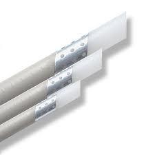 Труба полипропиленовая Ekoplastik Stabi 110 мм