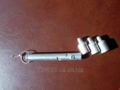 Сигнальная ручка SIG-50