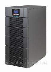 ИБП для котла Tescom Quantum 110/ 10000 Ва