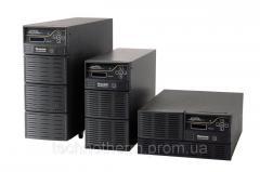ИБП для котла Tescom CL106D/ 6 кВа