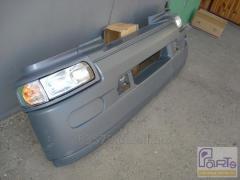 5010225815 Бампер передний Renault Premium в сборе с фарами