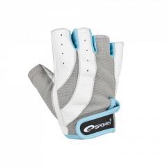 Женские перчатки для спорта Spokey ZOE (original)