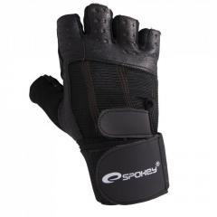 Мужские перчатки для спорта Spokey TORO (original)