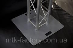 Комплект платформ (320мм,700мм)