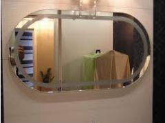 Изделия зеркальные