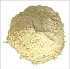 Tricalcium phosphate, Calcium phosphate fodder