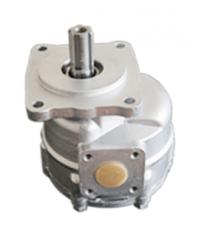Pump gear NSh50A-Z