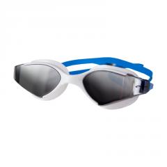 Очки для плавания Spokey TORA бело-синие, Польша