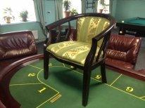 Деревянная мебель для баров кафе ресторанов