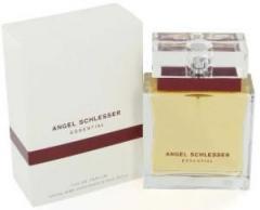 Оригинальная парфюмерия Angel Shlesser Essential