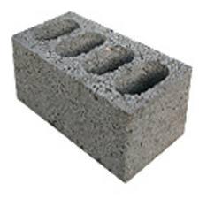 Блоки легкобетонные