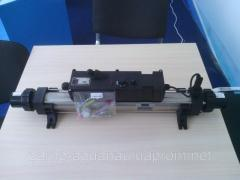 Электронагреватель для бассейна Elecro 3 кВт/Iфаза
