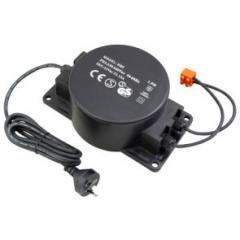 Трансформатор Aquant 300Вт/12В для подводных Прожекторов