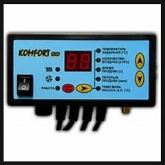 Автоматика Komfort Eko (комфорт)