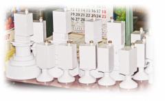 Комплект фазостабильных конвертеров
