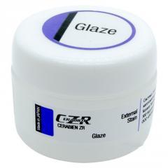 Глазурь Cerabien ZR FC Paste stain Glaze 5гр