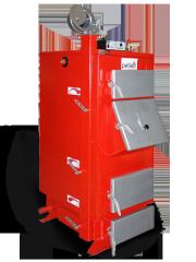 Котлы Petlax EKT-1 (15-120 кВт)