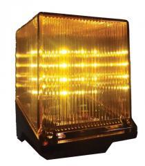 Сигнальная лампа FAAC LED 24 V