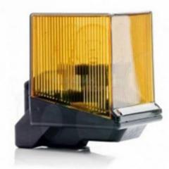 Сигнальная лампа Faac Light 220В