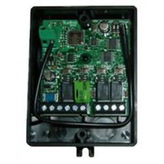 Outdoor receiver Genius 6100237 INTERMODO2 Echo