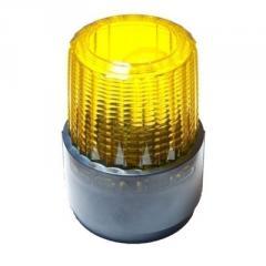Сигнальная лампа Genius Guard 230