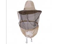 Маска пчеловода Евро с подтяжками
