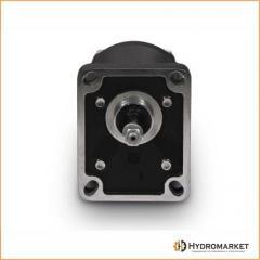 Шестерный насос PLP106D081E1 Pump PLP10.6,3