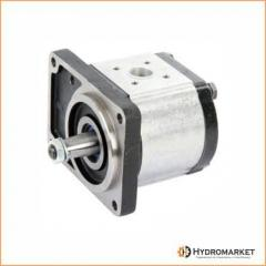 PLP3043D056B3 Pump PLP30.43D0-56B3-LBM/BL-N