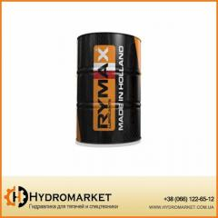 Hydraulic Rymax Hydra AW ISO VG-32 oil
