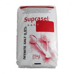 Nitritny Suprasel Nitrite salt of 0.6%