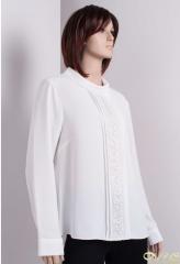 Блуза Esay 7979/1.2ВТ