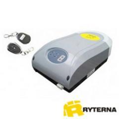Привод для гаражных ворот RYTERNA IMPROVE 600