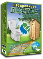 Biostok