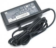 Зарядные устройства Блоки питания ACER Блоки