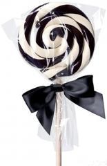 Alke Lollipops Production Line 30 kg/h