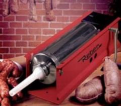 Шприц для колбасы Reber 8950 N