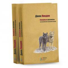 Книга Northern Stories