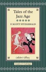Книга Tales of the Jazz Age